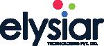Elysiar Technologies Pvt Ltd